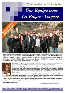 Document de campagne 001
