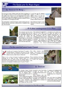 Document de campagne 002